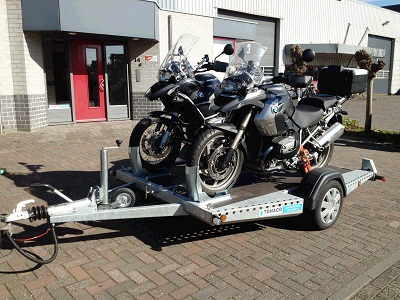 11-Tohaco-motortrailer-BMW-GS
