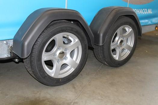 Licht Metalen Velgen : Toyota aygo v sport airco licht metalen velgen el te