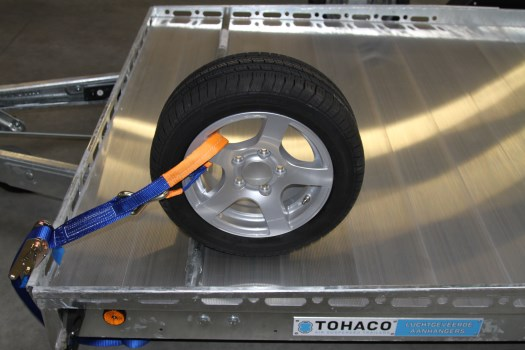 Tohaco-ratchet-strap-for-alloy-rims
