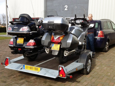 motor-trailer-goldwing-pan-european_89