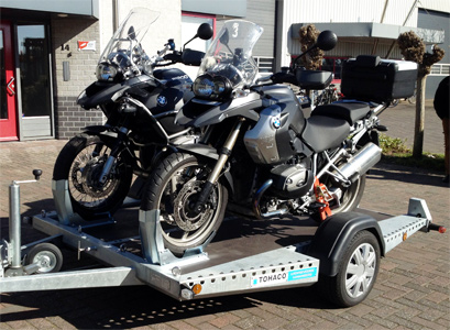 motortrailer-bmw1200gs_75