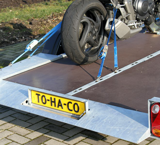 motortransporter-motortrailer-detail