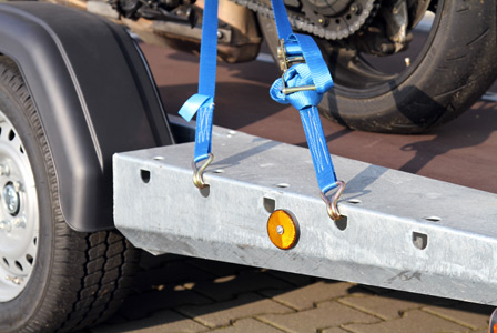 motortransporter-trailer-detail
