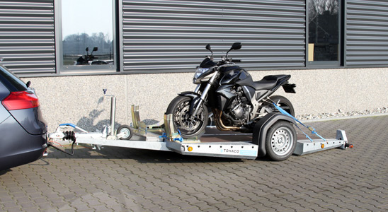motortransporter-trailer